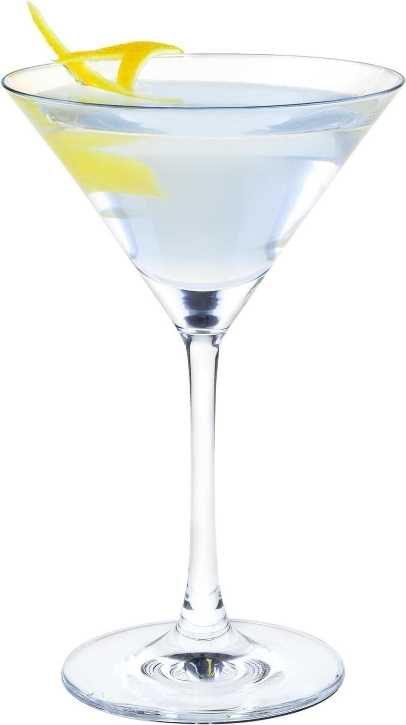 How to Make the Vesper
