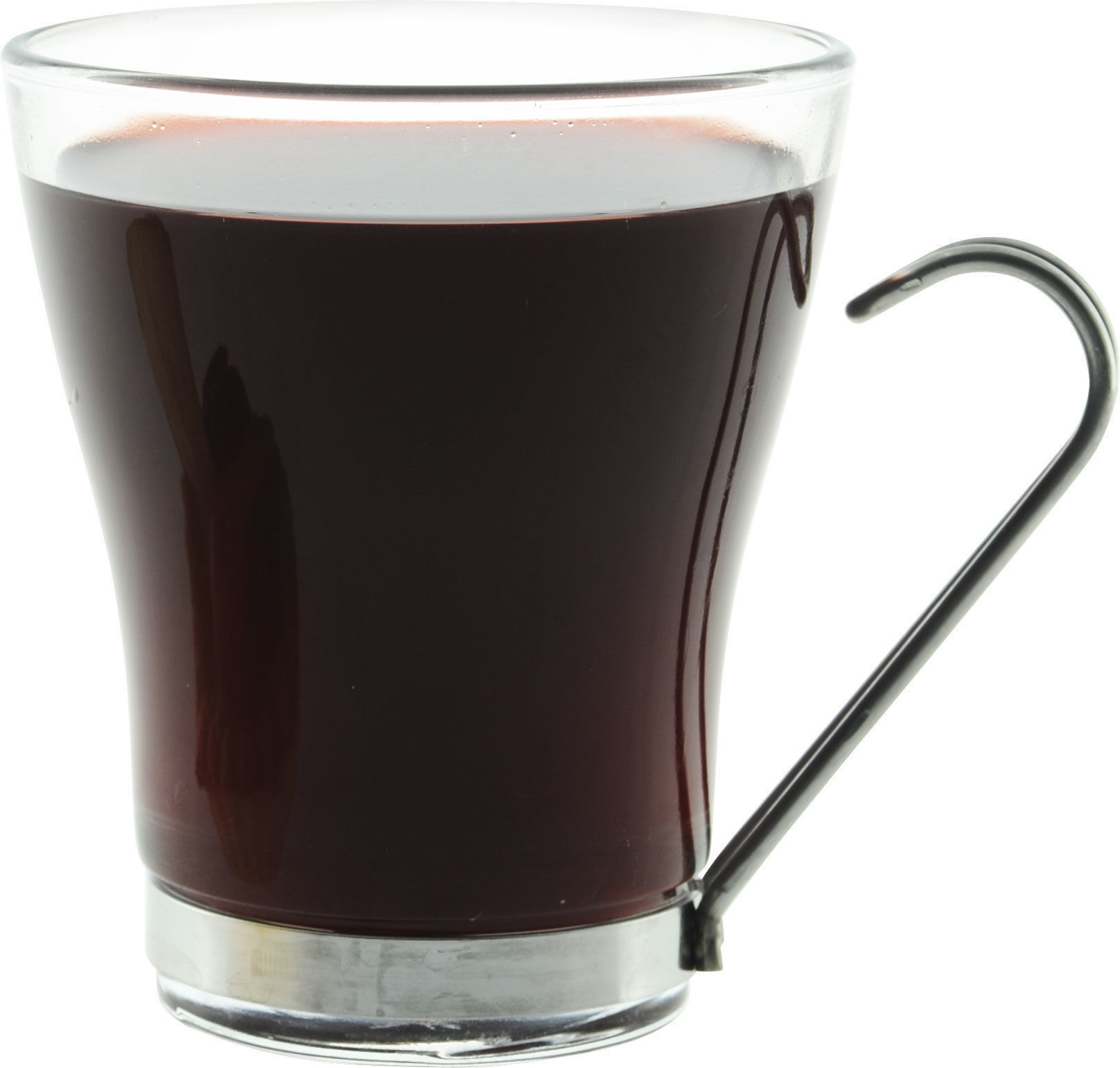 How to Make the Berry Mulled Wine